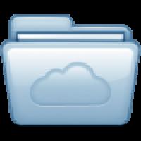 AquaStation Cloud