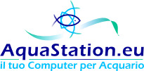 www.aquastation.eu